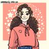 snowheart16's avatar