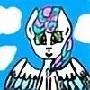 snowheart2004's avatar