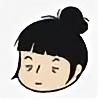 snowhite86's avatar