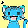 SnowhiteTiger's avatar