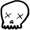snowho's avatar