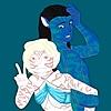 Snowhusky369's avatar