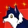 SnowHuskyArtist's avatar