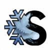 Snowianth's avatar