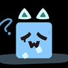 Snowication's avatar