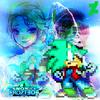 SnowIceArtz304's avatar