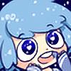 SnowieFlaky's avatar