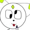 SnowietheFox09's avatar