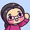 Snowifer's avatar