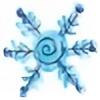 Snowihakayda's avatar