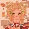 SnowiiBloom's avatar