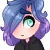 snowiinq's avatar