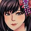 Snowiisu's avatar