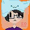 SnowingOwlz's avatar