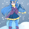 SnowingSt4rs's avatar