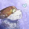 SnowinShards's avatar