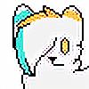 snowisacatXD's avatar