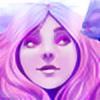 snowishtiger's avatar