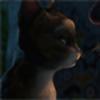snowjelsa's avatar