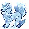 Snowkathou's avatar