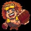 snowkie's avatar