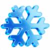 snowkingdev's avatar