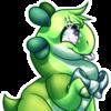Snowkinz18's avatar