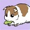 snowkitten23's avatar