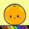 snowkofi's avatar