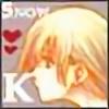 SnowKokoro's avatar