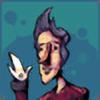 snowkone's avatar