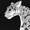 Snowleopard2801's avatar
