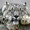 SnowLeopard94's avatar