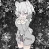 SnowLeopardK's avatar