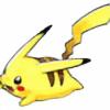 Snowlep60's avatar