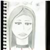 snowlepperd's avatar