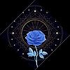 SnowLicht's avatar