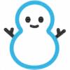 SnowLikeLilly's avatar