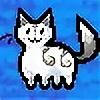 SnowLilies's avatar