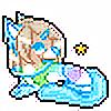 SnowLillyYukino's avatar