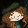 snowlily3's avatar