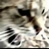 snowlionsroar's avatar