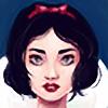 snowlorelai's avatar