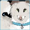 Snowluff's avatar