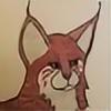 Snowlynx46's avatar
