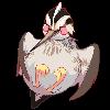 snowlysnipe's avatar