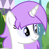 SnowMaliy's avatar