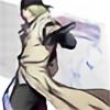 SnowmanKline's avatar
