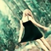 snowmarite's avatar