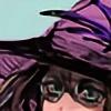 SnowMaybells's avatar
